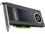 NVIDIA PNY NVS 810 4GB DDR3 PCIe 2.0 - 8 x mDP to Display Port