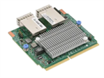 Supermicro 12Gb/s SAS 16 port SIOM Controller