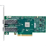Mellanox ConnectX-3 Pro EN 10 Gigabit Ethernet Adapter Card