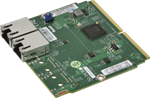 Supermicro SIOM dual-port GbE