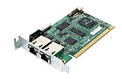 Supermicro Add-on Card AOC-SIMLP-3