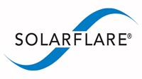 Solarflare 8GB, 1600 MT/s, 1.35V, Dual Rank, ECC SODIMM for SFA7942Q-A7-4-PTP