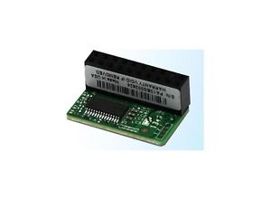 Supermicro AOM-TPM-9655H-C - BASED ON AOM-TPM-9655H WITH CLIENT TXT P - $26