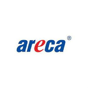 Areca 4GB cache memory for ARC-1882IX family