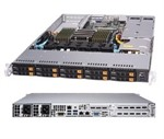 Supermicro A+ Server 1113S-WN10RT