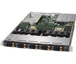 Supermicro SuperServer 1123US-TN10RT