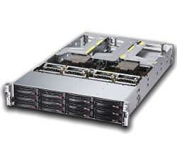 Supermicro SuperServer 2023US-TR4