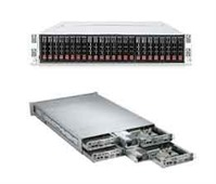 Supermicro A+ Server 2122TG-HTRF
