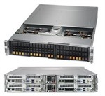 Supermicro SuperServer 2123BT-HNC0R