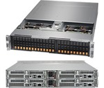 Supermicro SuperServer 2123BT-HNR