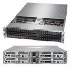 Supermicro SuperServer 2123BT-HTR