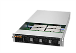 Supermicro SuperServer  -2124GQ-NART