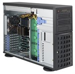 Supermicro SuperServer 4023S-TRT