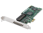 Adaptec 29320 PCI-E KIT