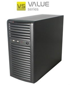 Boston Value Series 110T