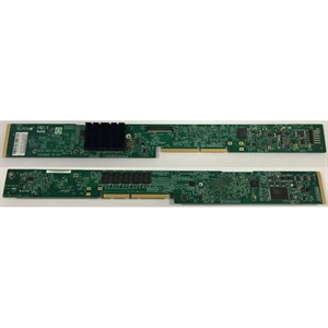 SuperMicro BPN--ADP-8S3108-1UBL