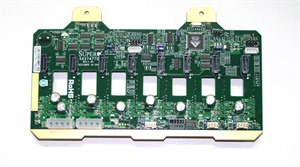 Supermicro SC747 SAS Backplane