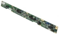 Supermicro SC815TQ SAS Backplane