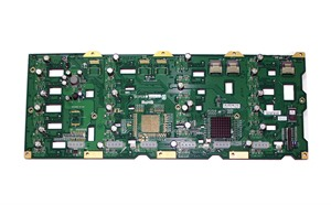 Supermicro SC847 SAS Backplane