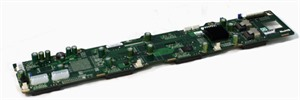 Supermicro SC826EL1 SAS Backplane