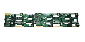 Supermicro SC827T SAS Backplane