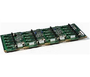 Supermicro SC846TQ SAS Backplane