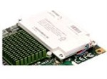 Supermicro Battery Backup Unit for SAS2108