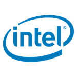 Intel Xeon E5-2695 V3 Processor Haswell