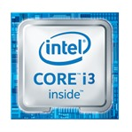 Intel Core i3 6100, S 1151, Skylake, Dual Core, 3.7GHz, 3MB Cache, 1005MHz GPU, 37x Ratio, 47W, CPU,