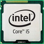 Intel Core i5 6500 3.2GHz Socket 1151 6MB L3 Cache Retail Boxed Processor