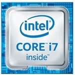 Intel® Core™ i7-6700 Processor (8M Cache, up to 4.00 GHz) - Retail