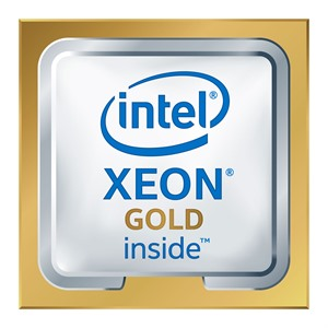 Intel 16 Core Xeon Gold 6130 Server/Workstation CPU/Processor
