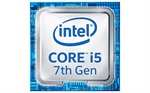 Intel Core i5 7400 Kaby Lake Desktop Processor