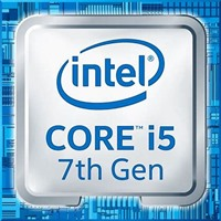 Intel Core i5 7500 Kaby Lake Desktop Processor/CPU
