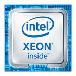 Intel® Xeon® E-2174G Processor 8M Cache, up to 4.70 GHz