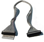 Supermicro Internal Round IDE Cable for SC833 Series