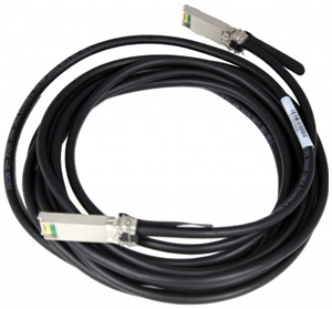 Supermicro 5M SFP+ TO SFP+ Copper 10GbE Cable