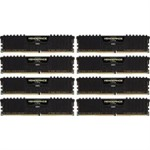 Corsair Vengeance LPX 64GB (8 x 8GB) 288-Pin DDR4 SDRAM DDR4 2666 (PC4-21300)