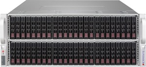 Supermicro SuperChassis 417BE1C-R1K28LPB