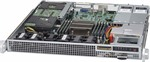 Supermicro SuperChassis 514-R407W