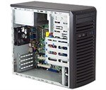 Supermicro SuperChassis 731I-403B