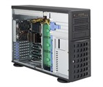 Supermicro SuperChassis 745BAC-R1K28B2