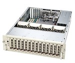 Supermicro SuperChassis 933S2-R760B (Black)