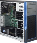 Supermicro SuperChassis GS5A-753B