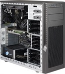 Supermicro SuperChassis -GS5A-753K