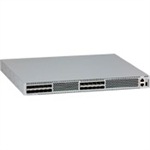 ARISTA 7150S, 24x10GbE (SFP+) switch