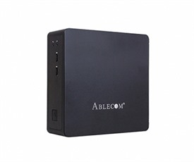 Ablecom Intel i5 X86-Based Multi HDMI Digital Signage Player