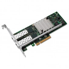 Intel 10GB Ethernet controller SFP+