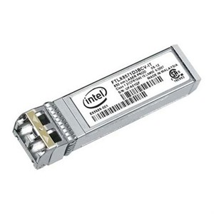 Intel X520 SR Optical Module