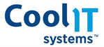 CoolIt Systems 1U Liquid Cooling Module ECOIII-1UE